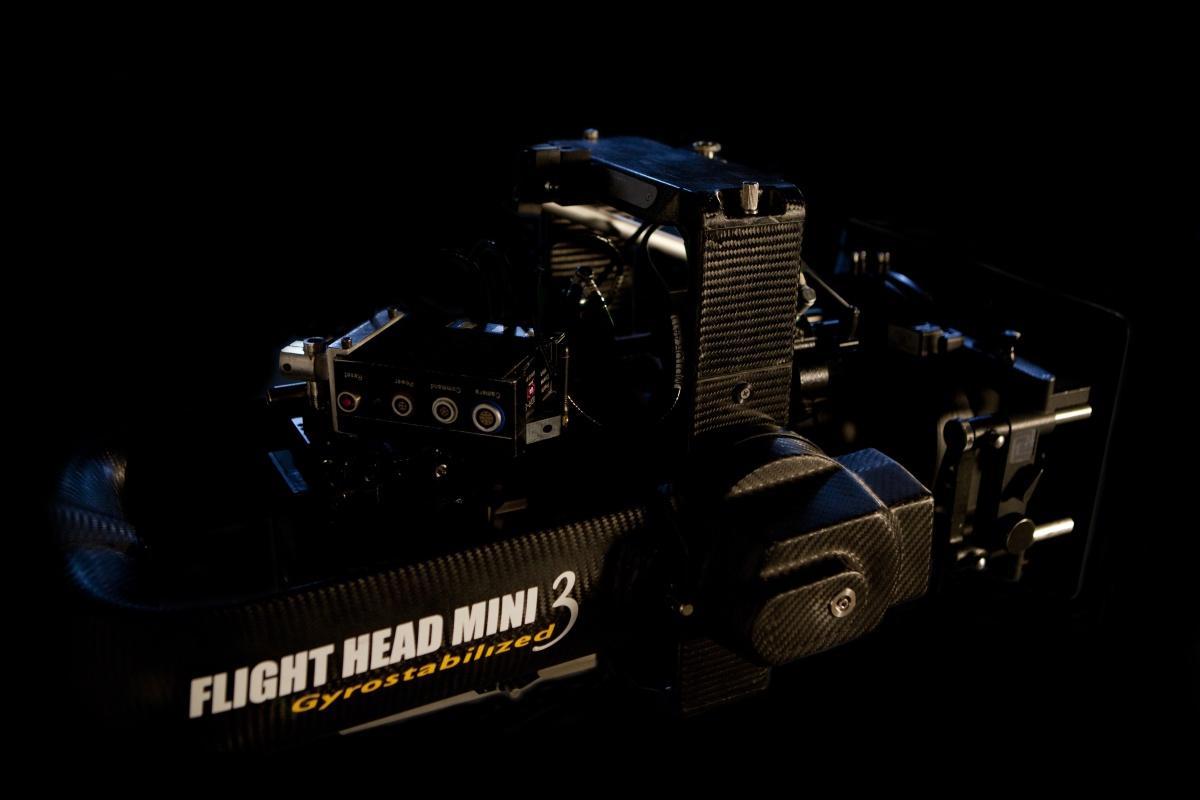 Flight_Head_Mini_FHmini2
