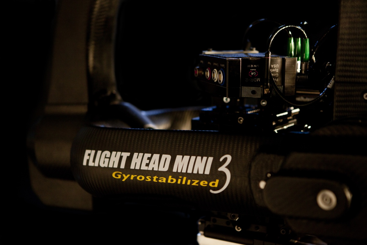 Flight_Head_Mini_FHmini3