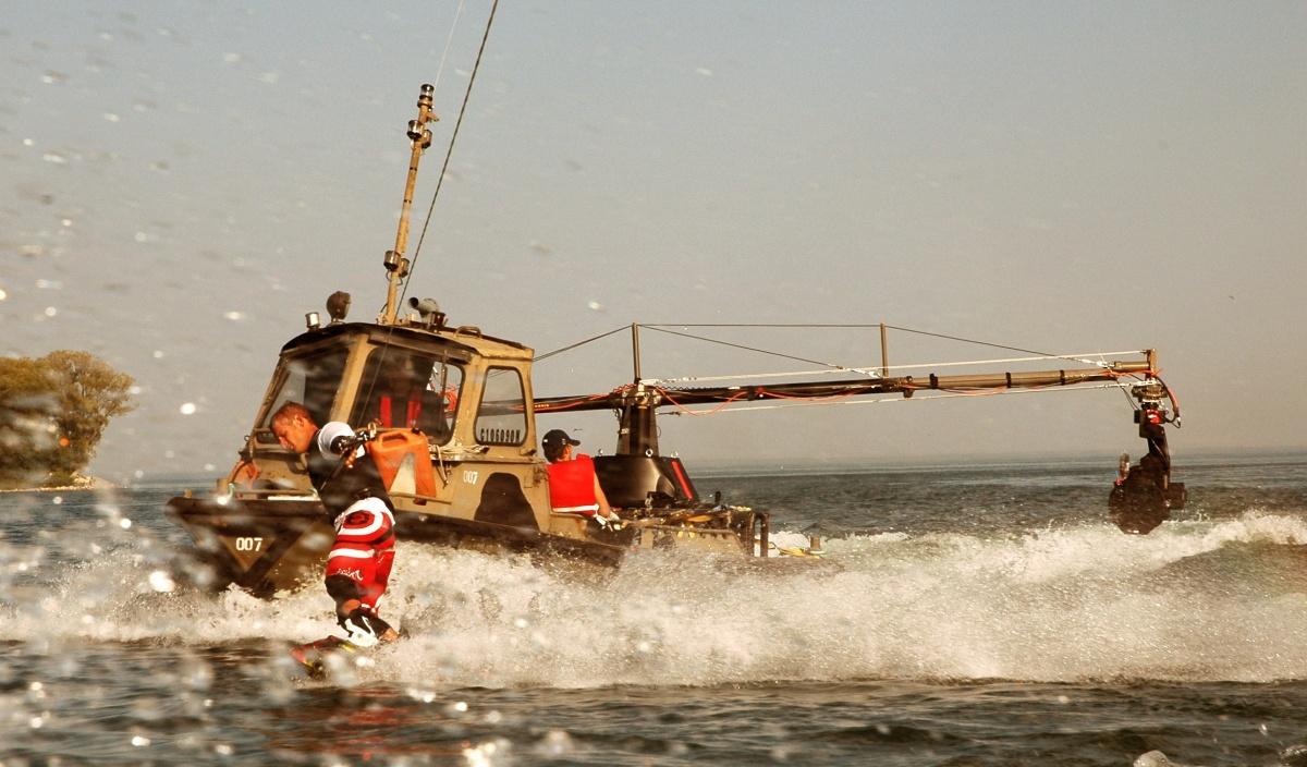 russian_arm_boat_original_gallery-9