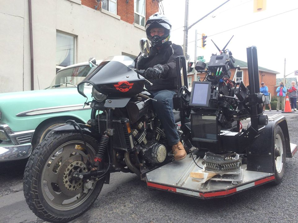 compact bike 3