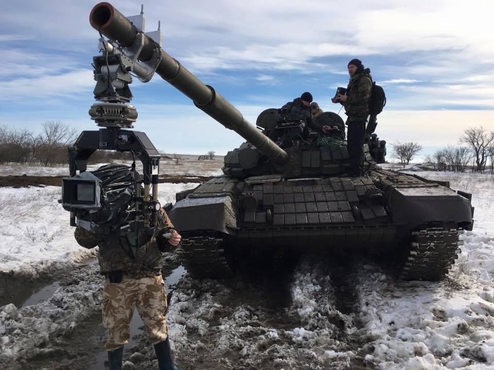 compact tank 2