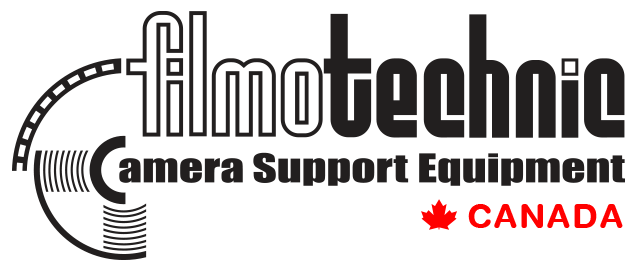 Filmotechnic Canada