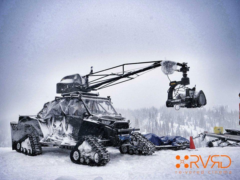 russian arm mini 9