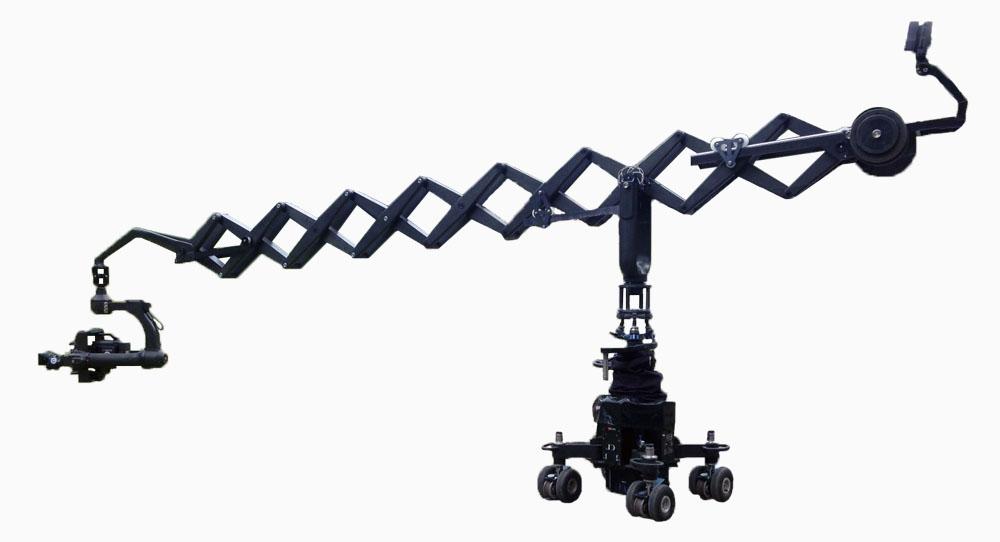 sciccer-crane-mini